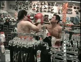 BoxingS2