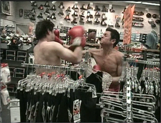 File:BoxingS2.png