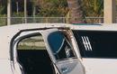 Beehive limo 2