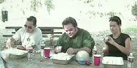 50-Egg Challenge