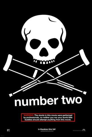 File:Jackass number two poster.jpg