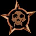 File:Badge-4160-2.png