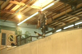 Skateboard drop in.png