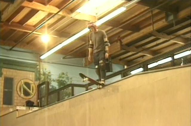 File:Skateboard drop in.png