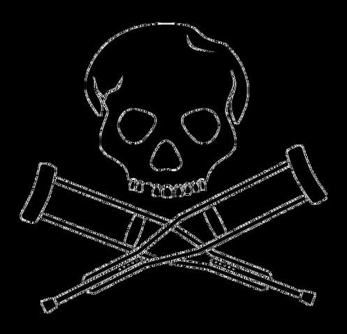 File:Jackass logo large invert.png