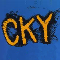 Cky icon.png