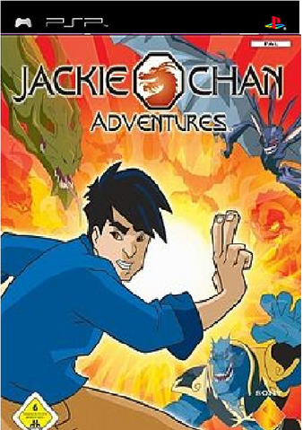 File:Jackie Chan Adventures (video game).png