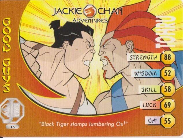 File:The J-Team card 15.jpg