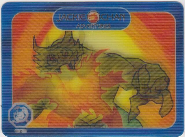 File:Dragons card 2.jpg