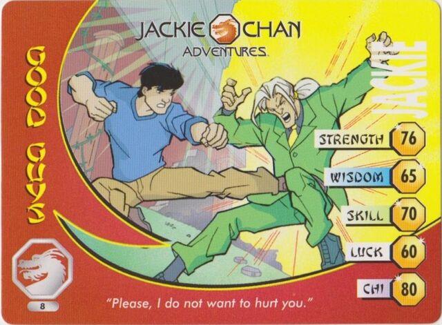 File:Jackie card 8.jpg