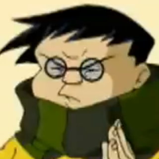 File:Tommy Chung icon.png