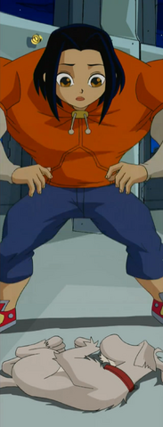 File:Jade Chan Adventures S4E3 FMG 113.png