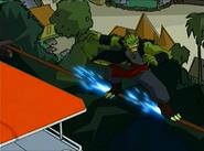 Drago 23