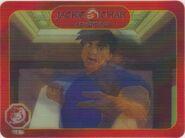 Dragons card 1