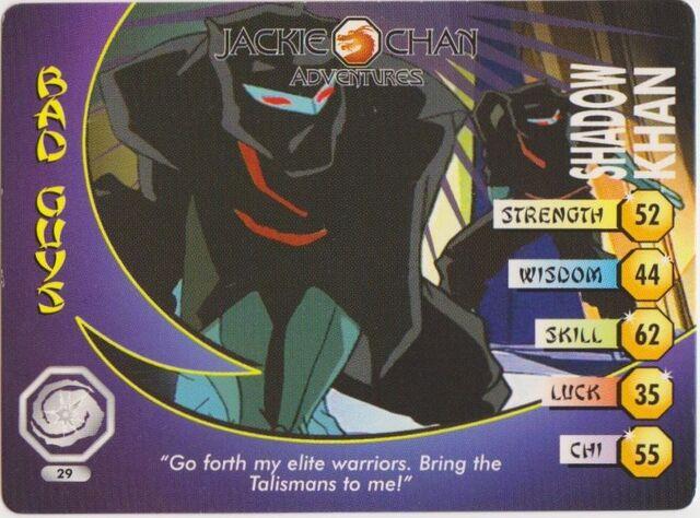 File:Demon Vortex card 29.jpg