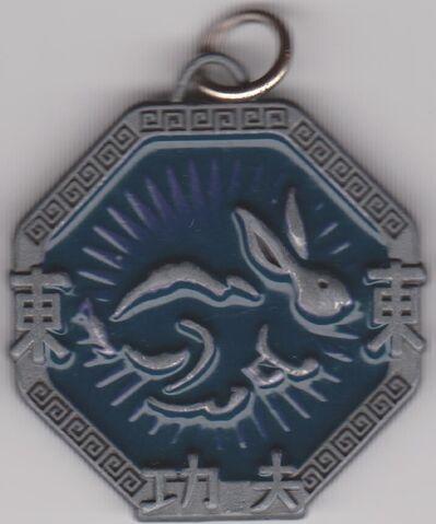 File:Rabbit talisman free gift.jpg