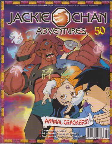 File:Jackie Chan Issue 50.png