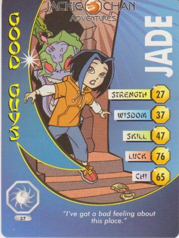 File:The Chan Clan card 37.jpg