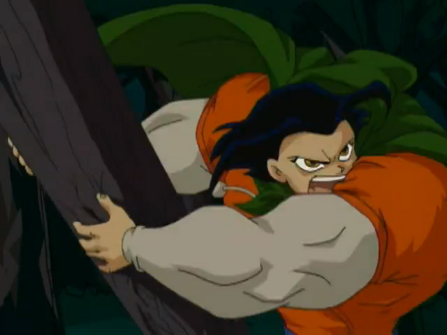 File:Jade Chan Adventures S4E3 FMG 46.png