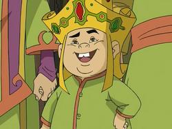 KingLili
