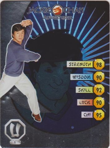 File:Ultimates card 1.jpg