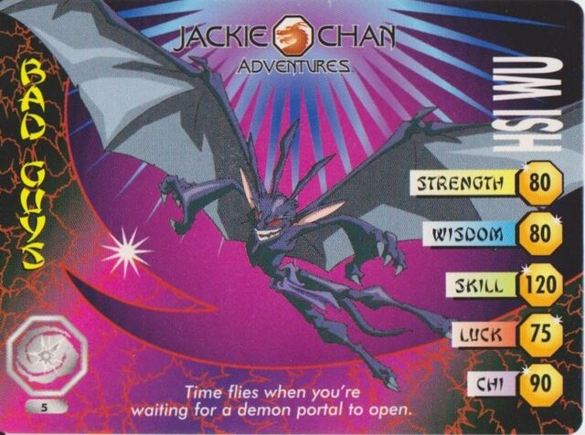 File:Demon Vortex card 5.jpg