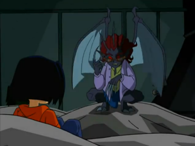File:Episode 87.png