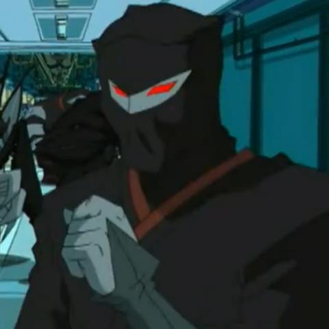 File:Ninja Khan icon.png