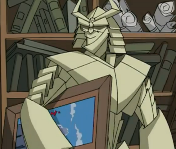 File:Origami.png