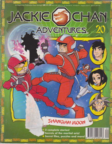 File:Jackie Chan Issue 20.png