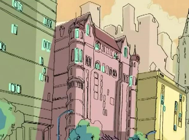 File:Viper's Apartment S1 EP4.png