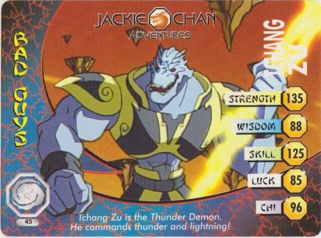 File:Demon Vortex card 45.jpg