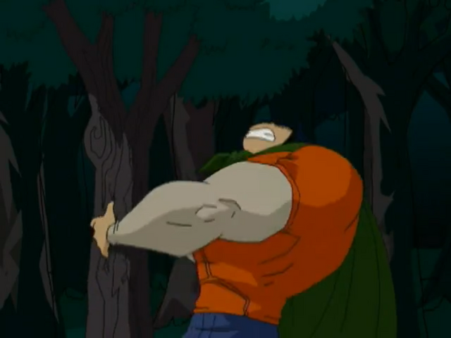 File:Jade Chan Adventures S4E3 FMG 44.png