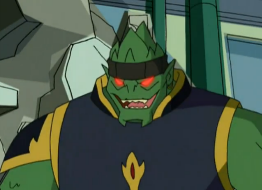 File:FistThunderDemon.png
