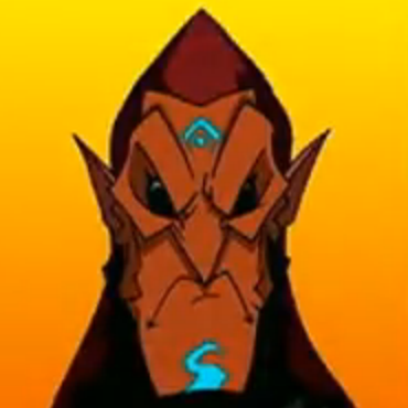 File:Ren icon.png