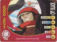The J-Team card 19
