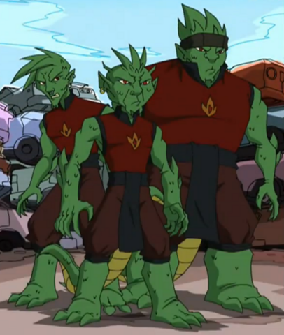 File:Ice Crew Dragons.png