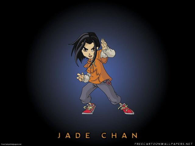 File:Jade-Chan-1.jpeg