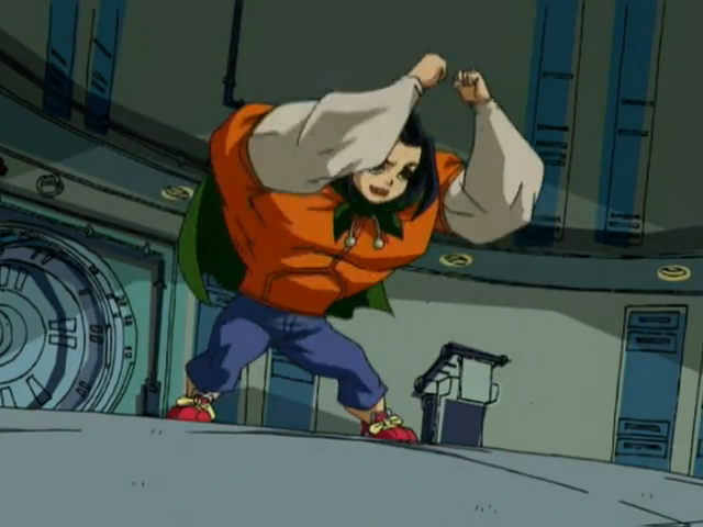 File:Jade Chan Adventures S4E3 FMG 20.png