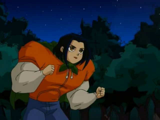 File:Jade Chan Adventures S4E3 FMG 39.png
