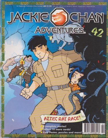 File:Jackie Chan Issue 42.png