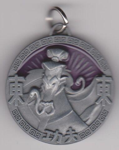 File:Tso lan amulet.jpg