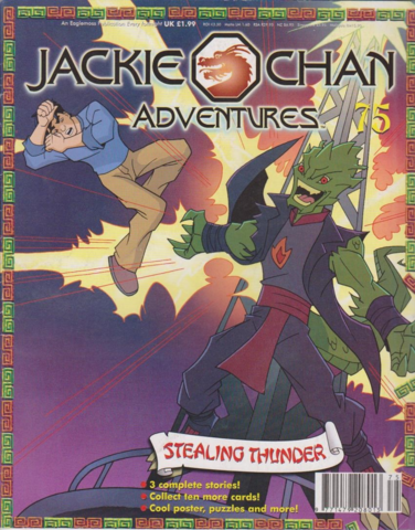 File:Jackie Chan Issue 75.png