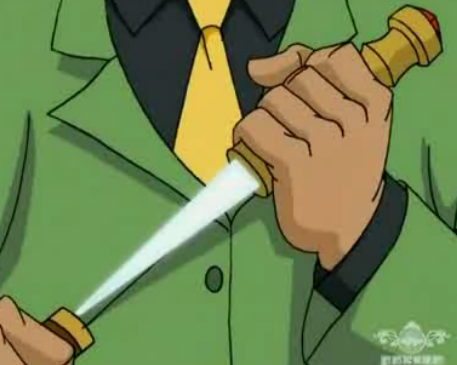 File:Electric swords 03.png