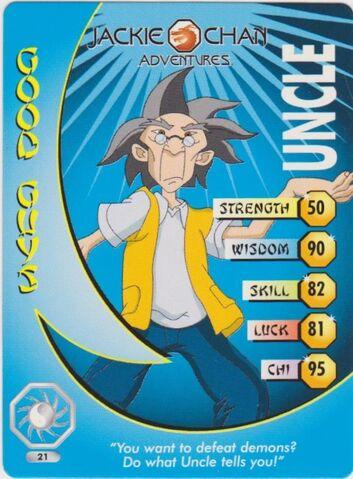 File:The Chan Clan card 21.jpg