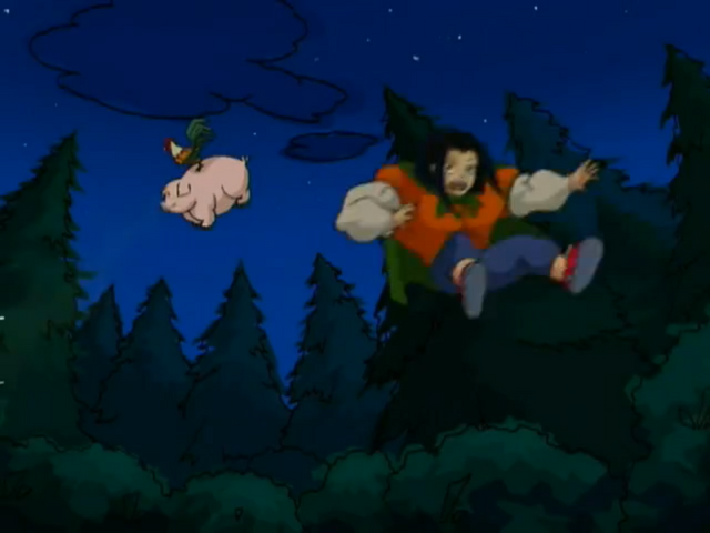 File:Jade Chan Adventures S4E3 FMG 76.png