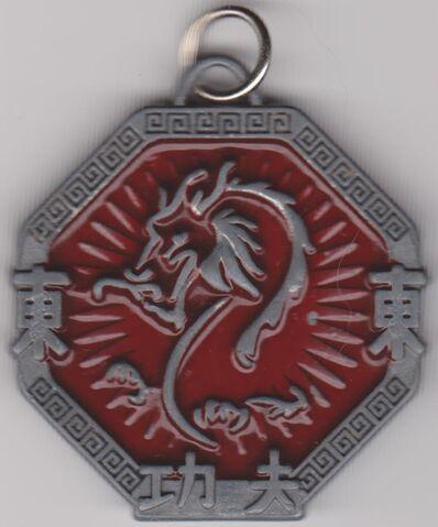 File:Dragon talisman free gift.jpg