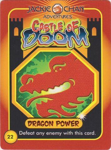 File:Castle of Doom card 22.jpg