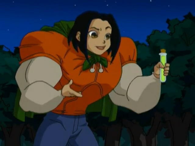 File:Jade Chan Adventures S4E3 FMG 70.png