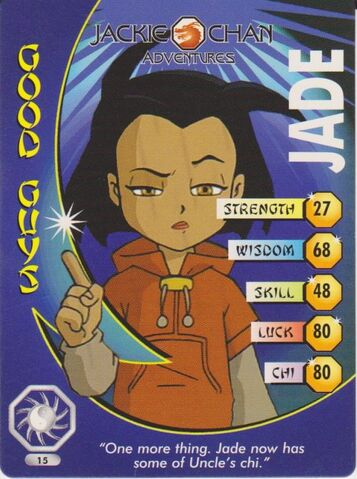 File:The Chan Clan card 15.jpg